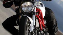 Ducati Monster 1100 - Immagine: 13