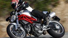 Ducati Monster 1100 - Immagine: 15