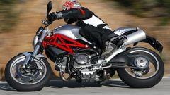Ducati Monster 1100 - Immagine: 16