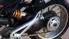 Ducati Monster 1100 - Immagine: 17