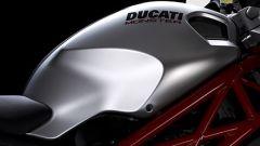 Ducati Monster 1100 - Immagine: 19