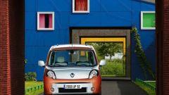 Renault Kangoo Be Bop - Immagine: 1