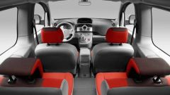 Renault Kangoo Be Bop - Immagine: 4