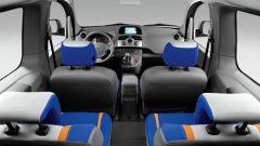Renault Kangoo Be Bop - Immagine: 5