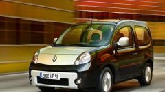 Renault Kangoo Be Bop - Immagine: 6