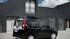 Renault Kangoo Be Bop - Immagine: 7