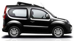 Renault Kangoo Be Bop - Immagine: 8