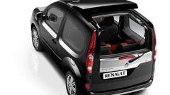 Renault Kangoo Be Bop - Immagine: 9