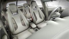 Audi A1 Sportback Concept - Immagine: 7