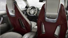 Audi A1 Sportback Concept - Immagine: 8