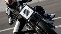 Harley Davidson XR 1200 Trophy - Immagine: 1