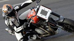 Harley Davidson XR 1200 Trophy - Immagine: 3
