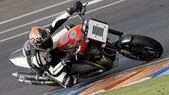 Harley Davidson XR 1200 Trophy - Immagine: 4