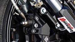 Harley Davidson XR 1200 Trophy - Immagine: 5