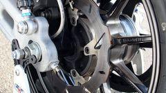 Harley Davidson XR 1200 Trophy - Immagine: 13