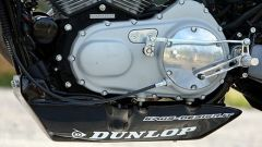 Harley Davidson XR 1200 Trophy - Immagine: 14