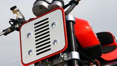 Harley Davidson XR 1200 Trophy - Immagine: 18