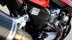 Harley Davidson XR 1200 Trophy - Immagine: 20