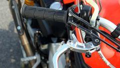 Harley Davidson XR 1200 Trophy - Immagine: 24
