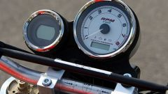 Harley Davidson XR 1200 Trophy - Immagine: 26