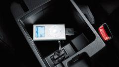 Hyundai i30 CW - Immagine: 1