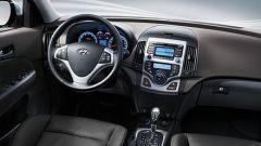Hyundai i30 CW - Immagine: 8