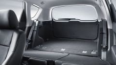 Hyundai i30 CW - Immagine: 9