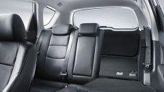 Hyundai i30 CW - Immagine: 10