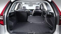 Hyundai i30 CW - Immagine: 13