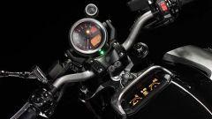 Yamaha VMax - Immagine: 11