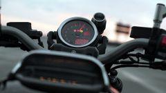 Yamaha VMax - Immagine: 18
