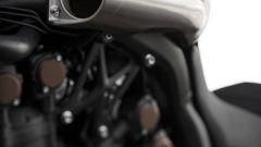 Yamaha VMax - Immagine: 26