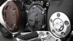 Yamaha VMax - Immagine: 27