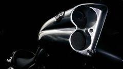 Yamaha VMax - Immagine: 31