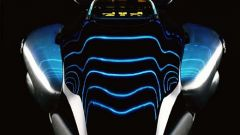 Yamaha VMax - Immagine: 34