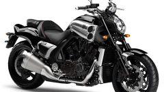 Yamaha VMax - Immagine: 38
