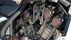 Yamaha VMax - Immagine: 52