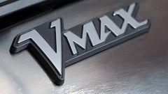 Yamaha VMax - Immagine: 57