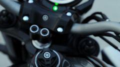 Yamaha VMax - Immagine: 62