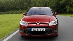 Citroën C4 2009 - Immagine: 7