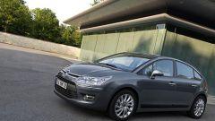 Citroën C4 2009 - Immagine: 15