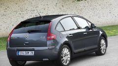 Citroën C4 2009 - Immagine: 18