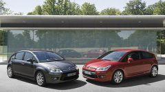 Citroën C4 2009 - Immagine: 19