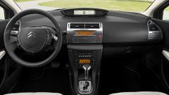 Citroën C4 2009 - Immagine: 21