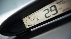 Citroën C4 2009 - Immagine: 34