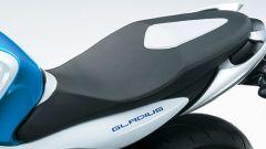 Suzuki Gladius 650 - Immagine: 16
