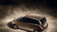 Lancia Ypsilon Versus - Immagine: 2