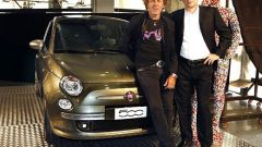 Fiat 500 Diesel - Immagine: 1