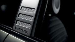 Fiat 500 Diesel - Immagine: 4