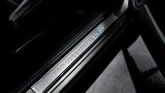 Fiat 500 Diesel - Immagine: 5